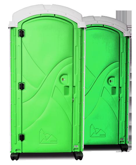 supreme-sanitation-portable-toilet-hire-toilets